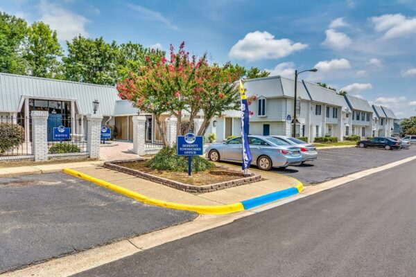 Elevation Financial Group sells Serenity Townhomes property in Montgomery
