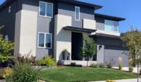 Toll Brothers acquires home building company Keller Homes