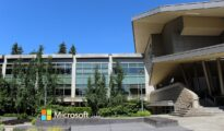 Microsoft to acquire ZeniMax Media, owner of Bethesda Softworks