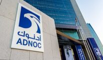 ADNOC signs $2.1bn deal with ADPF, ADQ for ADNOC Gas Pipeline Assets. Photo courtesy of Abu Dhabi National Oil Company.