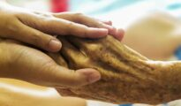 H.I.G. Capital to acquire hospice services provider St. Croix Hospice from Vistria