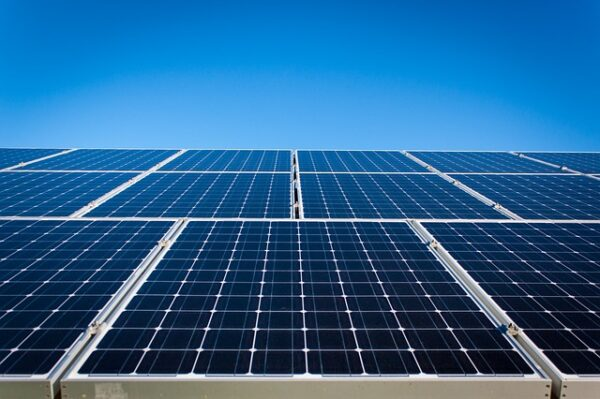 CDPQ to acquire 216MW solar power plants in Spain from Q-Energy