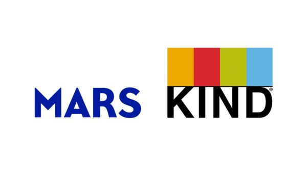 Mars acquires healthy snacking company Kind North America