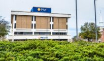 PNC Financial Services, the owner of PNC Bank, to acquire BBVA USA Bancshares for $11.6bn