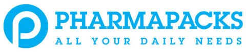 Carlyle Group invests $250m in US ecommerce company Pharmapacks