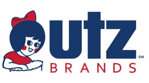 Utz Brands to acquire Truco Enterprises from Insignia Capital Group.