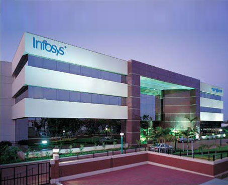Infosys to help El Paso Water in customer service transformation