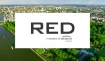 ENGIE Impact's RED acquires Callaghan Engineering