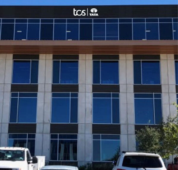 Tata Consultancy Services set to open new office in Austin, Texas