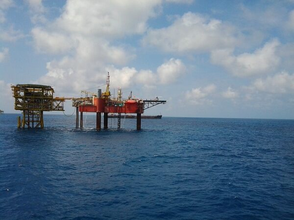 Reliance, BP start production from the R Cluster gas project in Krishna-Godavari Basin.