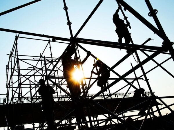 Larsen & Toubro (L&T) construction unit bags multiple contracts across India