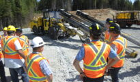Canadian gold miner Eldorado Gold to takeover QMX Gold in $104m deal