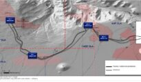 NEA/NI project : Energean reaches FID on $235m offshore gas project in Egypt