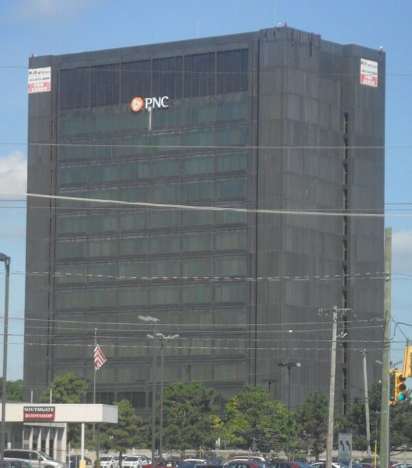 PNC Bank to acquire payment gateway provider Tempus Technologies