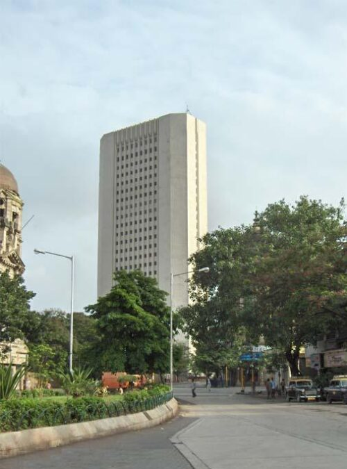 Shivalik Bank secures commercial banking license from RBI