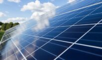Tata Power gets LOA from KSEBL for developing a 110MW solar power project in Kerala