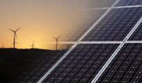 Adani Green Energy gets SECI's LOA for 600MW wind-solar hybrid power project in India