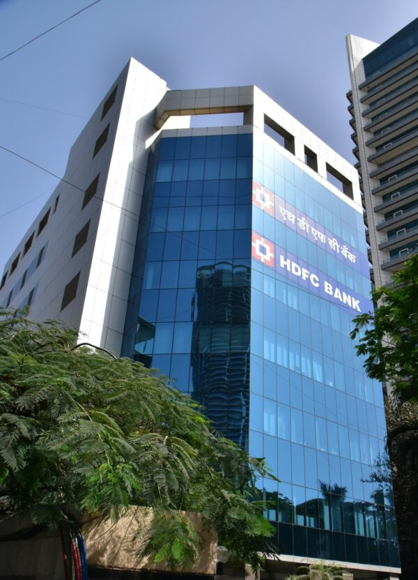 HDFC Bank offers SmartUp grants for Indian start-ups