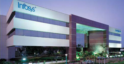 Infosys to expand Pennsylvania Retirement Services Center of Excellence