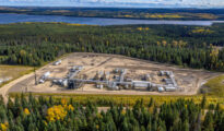 Canadian oil and gas companies ARC Resources, Seven Generations Energy sign $6.3bn merger deal