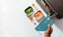 Tovala raises $30m in Series C round for scan-to-cook technology