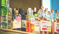 Uber acquisition of Drizly -Uber to acquire on-demand alcohol marketplace Drizly for $1.1bn