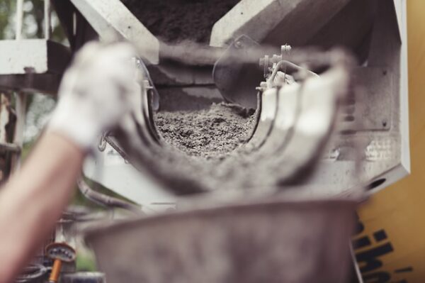JK Cement reports 74.8% jump in Q3 profit to INR 217.2cr