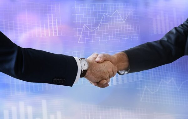 MoneyLion to go public via $2.4bn merger with Fusion Acquisition