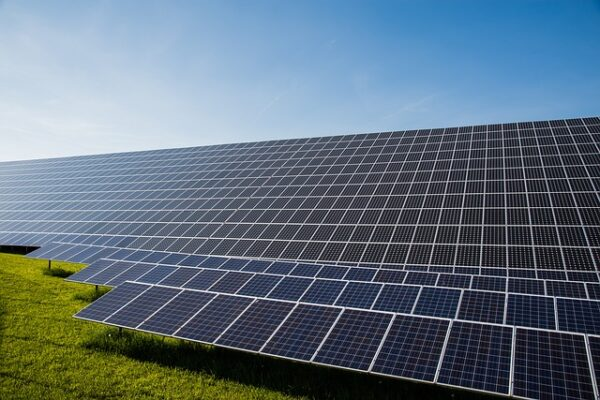 IPL to acquire 195MW solar power project in Indianapolis