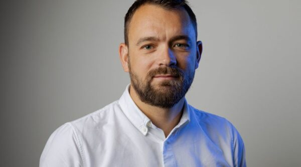 Gavin Taylor - VP Global Sales and Strategy at 3t Energy Group