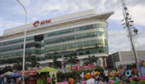 Airtel Africa secures $200m investment for mobile money business from TPG