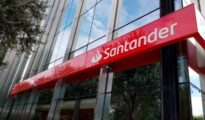 Banco Santander offers to take full ownership of Santander México in €550m deal