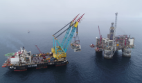 Sval Energi acquires Edison Norge to gain entry in the Wintershall Dea-operated Dvalin field