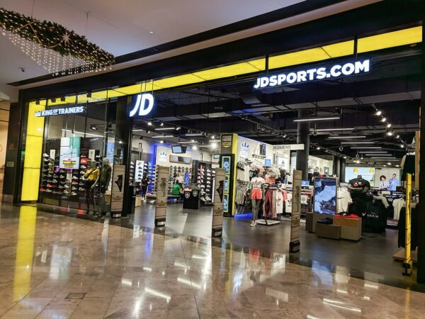 JD Sports Fashion to acquire 60% stake in Marketing Investment Group