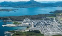 Ineos to sell Norwegian oil and gas business - Ineos E&P Norge to PGNiG for $615m.