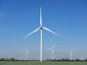 Tiligulska wind power project to be equipped with Vestas V162-6.0 MW turbines