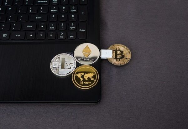 Equals ties up with Tap Global to offer crypto currency exchange services