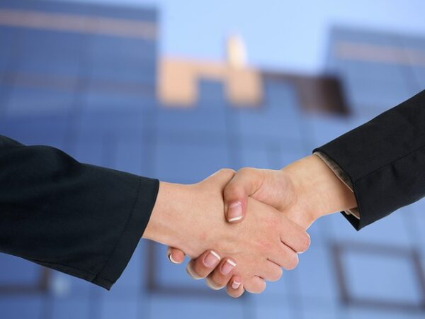 Canada Life Reinsurance signs €4.7bn longevity deal with Athora Netherlands