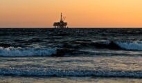 CNOOC begins production from the Caofeidian 6-4 oilfield in Bohai Sea