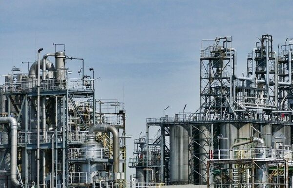 BPCL board sanctions stake sale in Numaligarh Refinery for $1.3bn