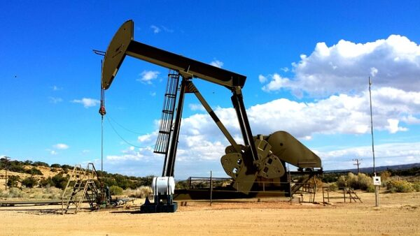 Canadian Overseas Petroleum wraps up acquisition of Atomic Oil and Gas