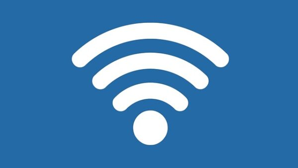 Boingo Wireless to be acquired by Digital Colony Management for $854m
