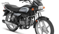 Hero MotoCorp sells more than half a million two-wheelers in March 2021