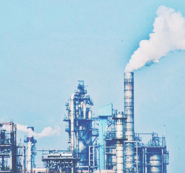 Technip Energies wins EPCC contract for the Barauni Refinery expansion project
