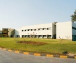 Dr. Reddy's Laboratories launches Sapropterin dihydrochloride powder in US