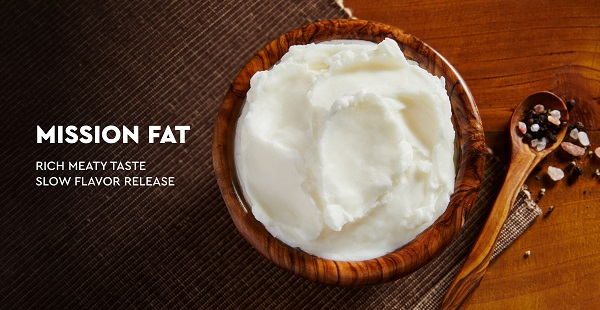 Mission Barns raises $24m in Series A round for cultivated fat technology