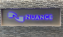 Microsoft acquisition of Nuance Communications