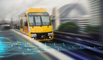 Siemens Mobility wins $145m contracts to modernize Sydney rail network