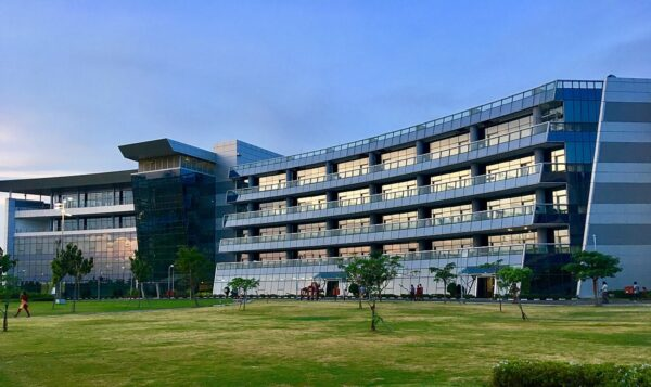 Tata Consultancy Services' TCS ADD Safety bags Best Technical Implementation for AI award
