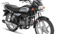 Hero MotoCorp launches virtual showroom feature